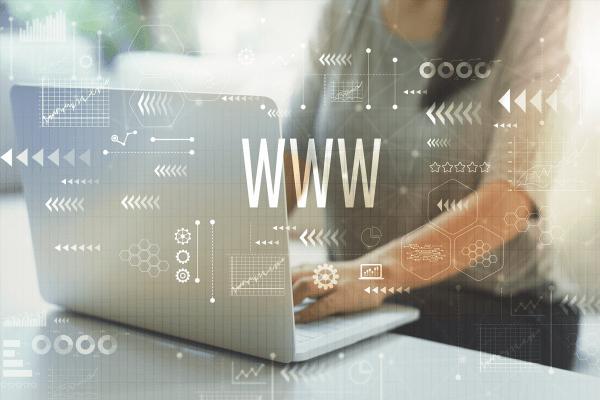 Comparatif hébergement web