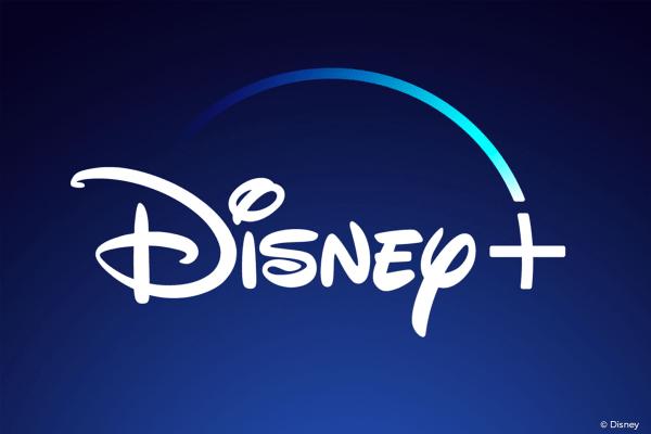 Présentation de Disney+, plateforme streaming du géant Disney