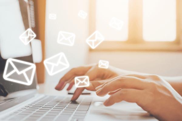 Quels outils pour envoyer ses campagnes newsletters pas chères ?